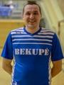 Donatas Buinauskas