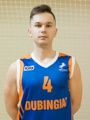 Paulius Kaminskas
